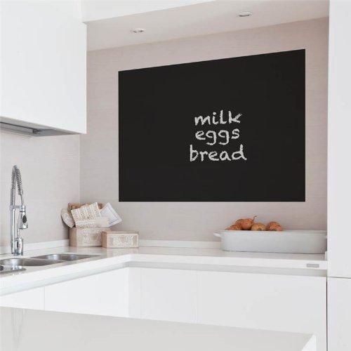 ardoise murale les bons plans de micromonde. Black Bedroom Furniture Sets. Home Design Ideas