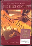 img - for Jones, Day, Reavis & Pogue: The first century book / textbook / text book