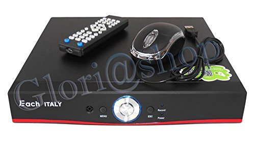 dvr-8ch-ahd-video-full-hd-videoregistratore-h264-risoluzione-1080-ptz-cellulare