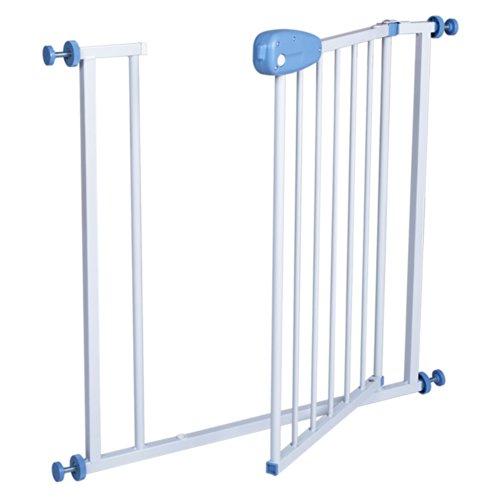 Consigue infantastic barrera de seguridad para ni os - Barrera de seguridad ninos ...