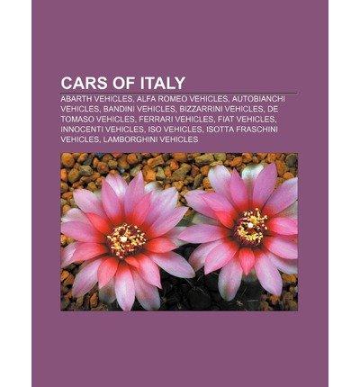 by-source-wikipedia-author-cars-of-italy-abarth-vehicles-alfa-romeo-vehicles-autobianchi-vehicles-ba