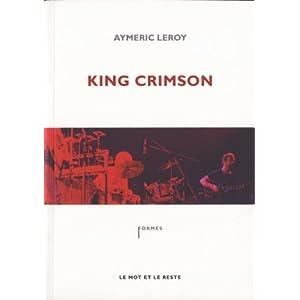 King Crimson - Page 2 41EDPQmxhoL._SL500_AA300_