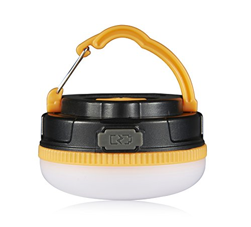 LighTouch-Rechargeable-Camping-LanternTent-Lights-Outdoor-Portable-LED-Light-Camping-Lantern-Built-in-MagnetUltra-Bright-180-Lumens-Emergency-Light