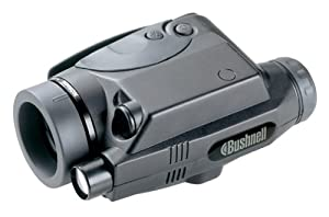 Bushnell 2.5x42 Night Vision Monocular
