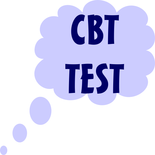 Irrational Thinking CBT Test