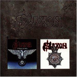 Saxon - Machine Gun Lyrics - Zortam Music