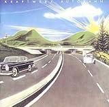 Autobahn (Outburn)