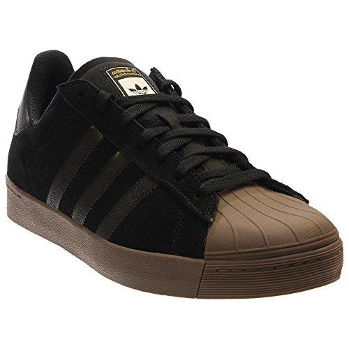 Adidas-Mens-Superstar-Vulc-Adv-Casual-Shoe