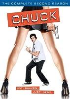 Chuck - Season 2