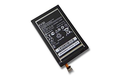 vhbw-akku-2450mah-38v-fur-telefon-smartphone-handy-motorola-droid-razr-maxx-droid-razr-maxx-hd-4g-xt