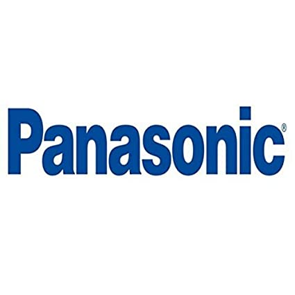 Panasonic Document Scanner Preventative Maintenance available at Amazon for Rs.65479