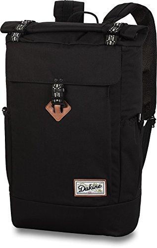 DAKINE Multifunktionsrucksack Sojourn, Black, 22 x 34 x 53 cm, 30 Liter, 8130090