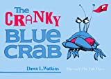 The Cranky Blue Crab