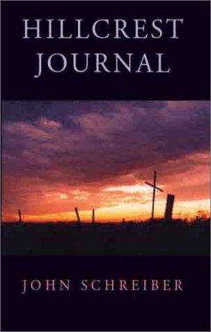 Hillcrest Journal