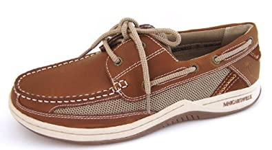Seeandwear Leather Casual Shoes