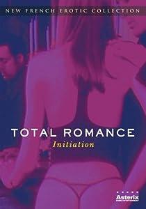 Alia de angelis total romance - 1 part 6