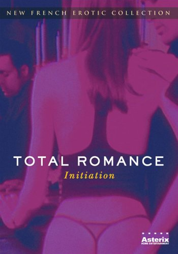 Total Romance: Initiation
