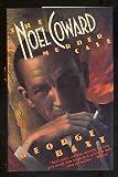 The Noel Coward Murder Case