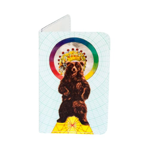 magical-bear-gift-card-holder-wallet
