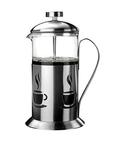 BergHOFF CookNCo French Press 2 ½ Cups