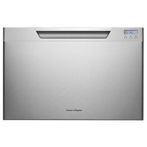 Fisher Paykel DishDrawer Series DD24SCX7