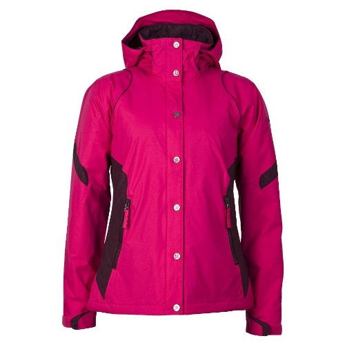 Columbia Women's Downhill Diva Jacket