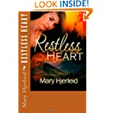 Restless Heart Mary Hjerleid