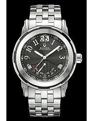 Men's Exeter Watch