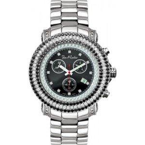 Joe Rodeo Junior 7.0 Carat Diamond Watch #RJJU1 Jitwatches