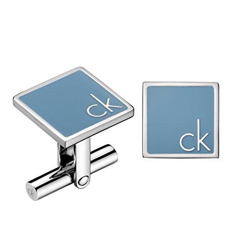Calvin-Klein-Jewelry-Cufflinks-Mens-Cufflink-KJ30AC010700