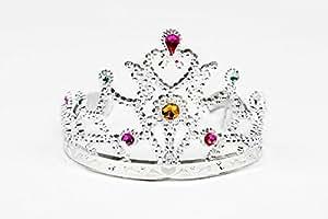Funcart Crown Tiara princess