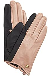 Vince Camuto Women's Leather Glove