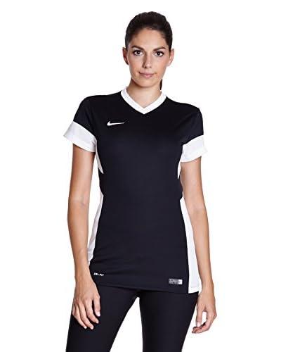 Nike T-Shirt Manica Corta Academy [Blu]