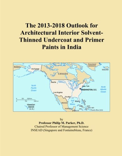 the-2013-2018-outlook-for-architectural-interior-solvent-thinned-undercoat-and-primer-paints-in-indi