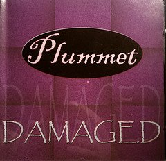 Plummet - Damaged - Zortam Music
