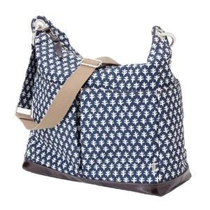 oioi-hobo-diaper-bag-navy-white