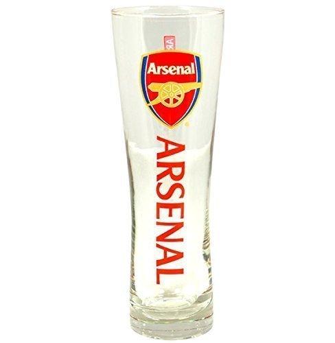 arsenal-peroni-glass