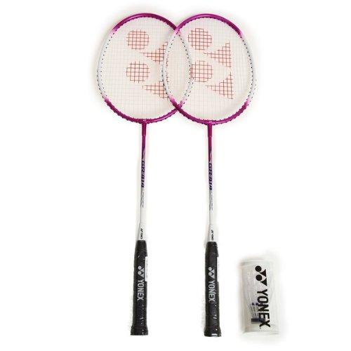 Yonex Sebo limited badminton racket graflex 414 W GR 414WXG-327