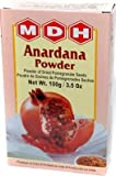 MDH Anardana Powder - 100g