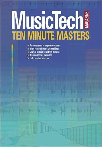 music-technology-magazines-ten-minute-masters
