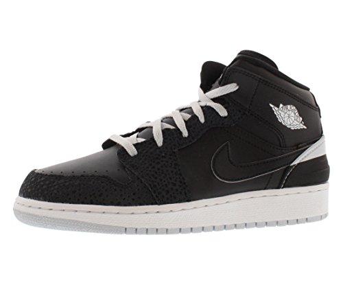 Nike Retro 186 Gradeschool Boy's Shoes Size 4.5