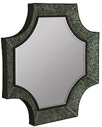 Cooper Classics 9473 Joan Mirror