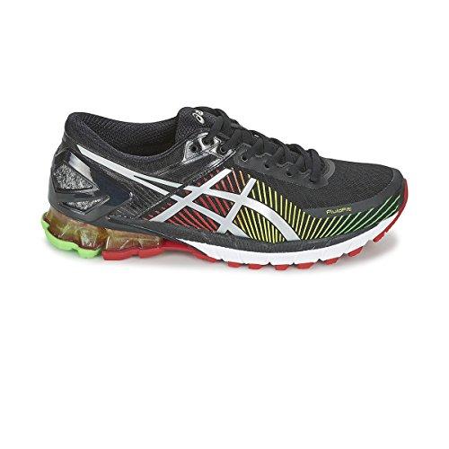 asics-gel-kinsei-6-running-shoes-ss16-9