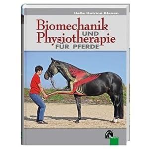 fn verlag auflage 2 aufl 2010 6 mai 2009 biomechanik und physiotherapie f r pferde by. Black Bedroom Furniture Sets. Home Design Ideas