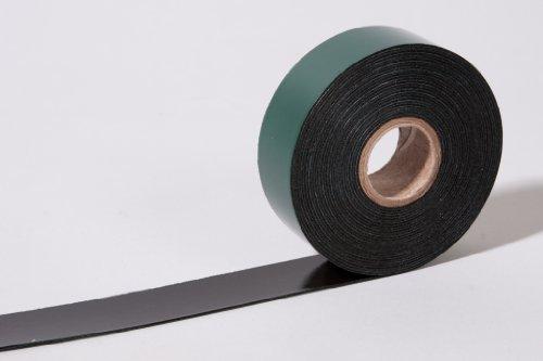 schwarz-doppelseitig-25-mm-x-8mtr-automotive-grade-nummernschilder-auto-verzierungen