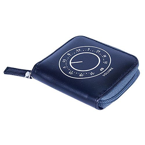 toms-depot-earphone-tidy-case