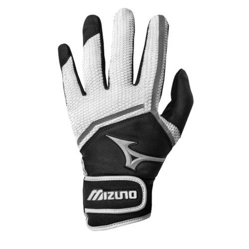 2016 Mizuno Finch Batting Gloves