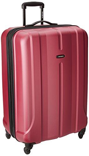 Samsonite 新秀丽Luggage Fiero HS 观光拉杆箱 28寸 $107.97(约¥1070)