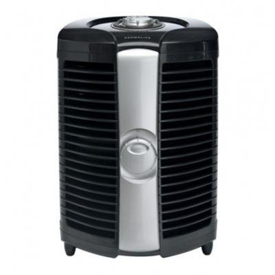 Image of New - H Permalife Air Purifier by Hunter Fan Company (30707HUNTER)