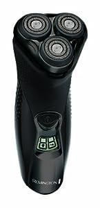 Remington R7150 Black Diamond X Rotary Shaver